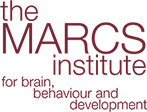 MARCS_Logo