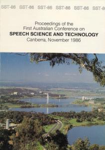 SST_History-1986