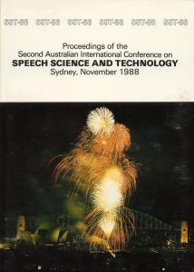 SST_History-1988