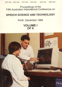 SST_History-1994