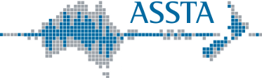 ASSTA_Logo